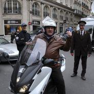 Gérard Depardieu jugé : amende et permis suspendu pour alcool au volant