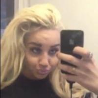 Amanda Bynes : la reine du clash dans un album de rap produit par Wacka Flocka