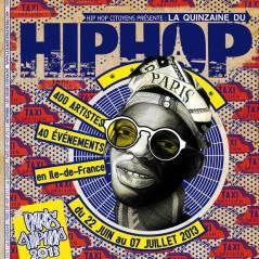 Paris Hip Hop Festival - Frank Ocean, Dizzee Rascal... : coup d'envoi de deux semaines de shows