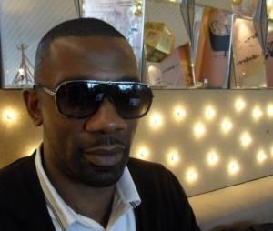 Le rappeur Passi est le parrain du Paris Hip Hop Festival 2013