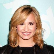Demi Lovato : après la mort de son père, un message émouvant à ses fans sur Twitter