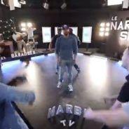 Disiz : Le rap c'est mieux, le clip parodique avec Soprano, Orelsan, Mouloud Achour... et même Daft Punk