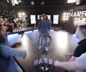 Disiz - Le rap c'est mieux (clip)