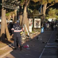Le Grand Journal : prison ferme pour le tireur de Cannes
