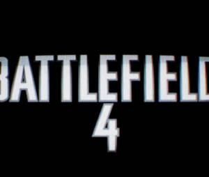 Battlefield 4 : nouveau trailer dédié au moteur Frosbite 3