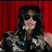 Michael Jackson : le King of Pop a dansé son dernier moonwalk il y a 4 ans
