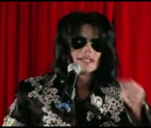 Michael Jackson est mort le 25 juin 2009, il y a tout juste 4 ans