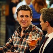 How I Met Your Mother saison 9 : nouvelle rencontre pour Marshall ? (SPOILER)