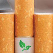 Cigarettes : le prix du paquet augmente, mais moins que prévu