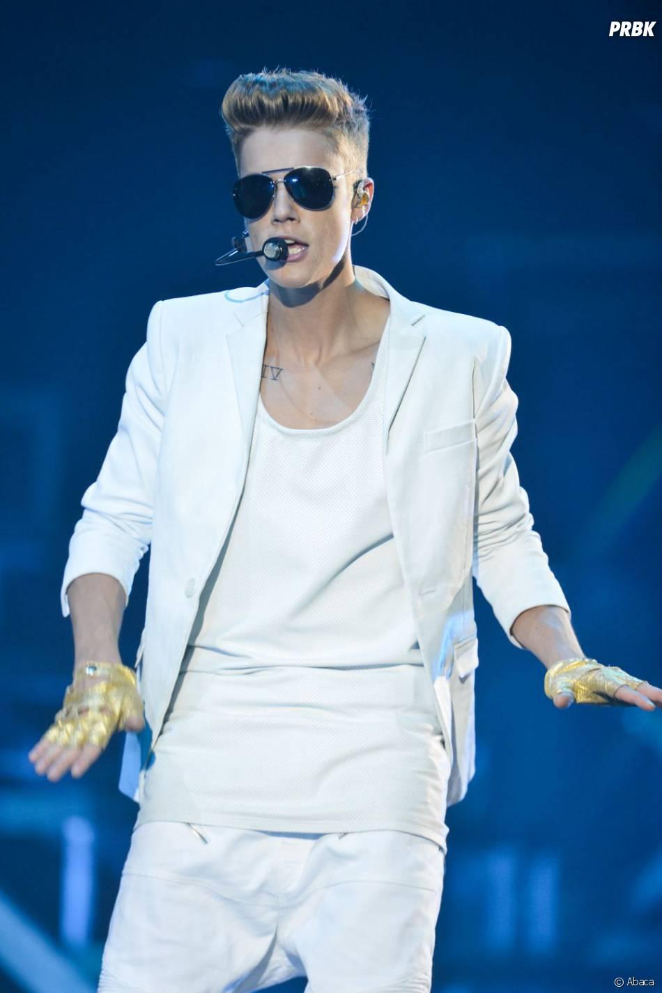 Justin Bieber mort ? La mauvaise blague de Twitter