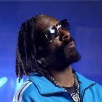 Snoop Dogg : Let the Bass Go, le clip animé pour le film Turbo