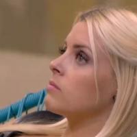 """Alexia (Secret Story 7) : en déprime après le """"départ"""" de Vincent"""