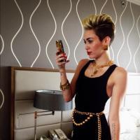 Miley Cyrus anorexique ? Sa maigreur inquiète ses fans
