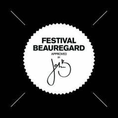 Le festival Beauregard du 5 au 7 juillet