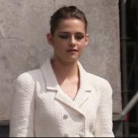 Kristen Stewart, Milla Jovovich, Vanessa Paradis... : défilé de stars pour la collection Chanel de Karl Lagerfeld