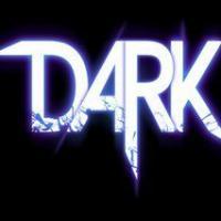 """""""Dark"""" le 5 juillet sur consoles"""