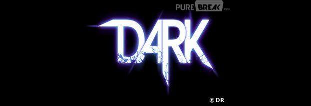 Dark, cover