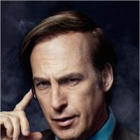 Breaking Bad saison 6 : le spin-off sur Saul Goodman avance
