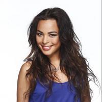 Tara (Secret Story 7) et Livia (Le Bachelor 2013) : NRJ 12 s'offre deux nouvelles bombes