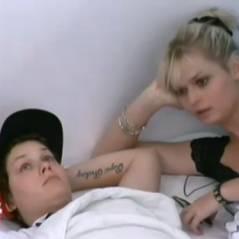 """Sabrina et Morgane (Secret Story 7) en mode stratégie : """"Le clan c'est toi et moi"""""""