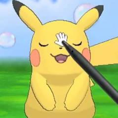 Pokémon X & Y 3DS : nouveau trailer et deux 3DS XL collectors qui claquent !