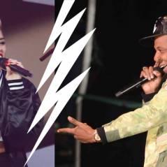 Miley Cyrus : Jay-Z se moque de son twerk dans Somewhere in America