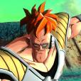 Dragon Ball Z Battle of Z sortira dans le courant de l'année 2013