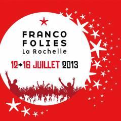 Les Francofolies de la Rochelle du 12 au 16 juillet