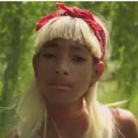 Willow Smith : Summer Fling, le clip de son retour musical