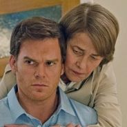 Dexter saison 8, épisode 2 : des révélations, du cliché et une tension envolée (RESUME)