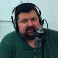 Ryan Davis : mort du mythique journaliste du site de jeux-vidéo Giant Bomb
