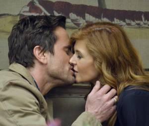 Nashville saison 2 : l'histoire d'amour de Deacon et Rayna devra attendre