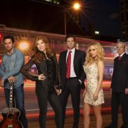 Nashville saison 2 : promotions pour Will, Maddie et Daphne et premières infos (SPOILER)