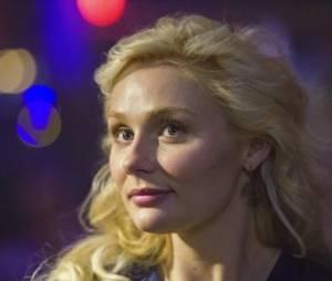 Nashville saison 2 : Scarlet va devoir faire un choix