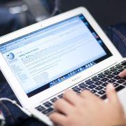 Hadopi : la coupure internet officiellement supprimée