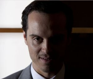 Sherlock saison 3 : Moriarty de retour