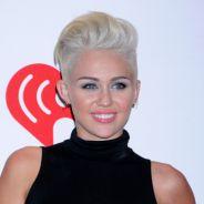 """Miley Cyrus : une pétition pour que """"Party In The USA"""" devienne le nouvel hymne américain"""