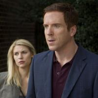 Homeland saison 3 : un ex de Gossip Girl au casting (SPOILER)