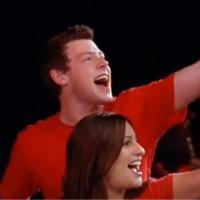 Cory Monteith mort : retour sur ses meilleures reprises dans Glee