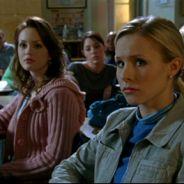 Veronica Mars : Leighton Meester absente du film, son rôle déjà recasté