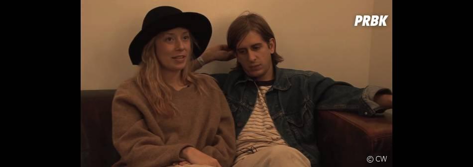 Veronica Mars, le film : Andrea Estella remplace Leighton Meester