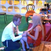 Secret Story 7 : Guillaume amoureux d'Emilie ? Florine en est persuadée