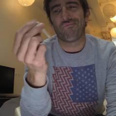UN*DEUX : On Drugs, le clip ultra planant avec Kheiron et Pierre Mathieu