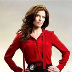 Jessica King saison 1 : le mix entre The Closer et Desperate débarque sur M6