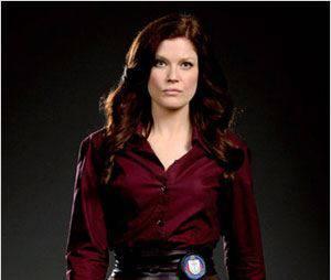 Jessica King saison 1 : une série policière pas comme les autres