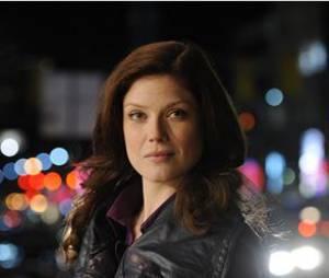 Jessica King saison 1 : une série très desperate housewives