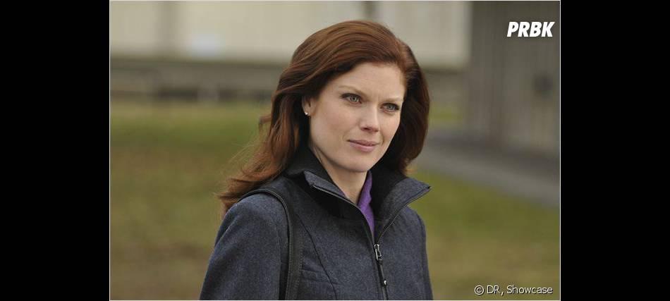 Jessica King saison 1 : 4 épisodes par soir sur M6