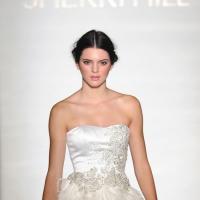 Kendall Jenner : la bombe secrètement en couple depuis un an ?