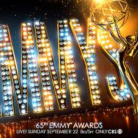 Emmy Awards 2013 : Homeland, Breaking Bad, House of Cards parmi les nominations