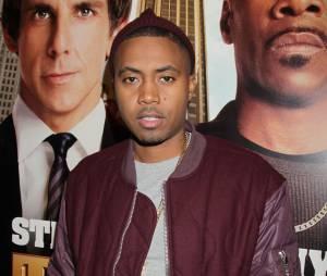 Nas : l'un des rappeurs américains les plus influents